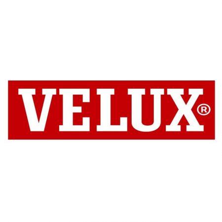 Műhímzés Velux