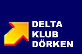 Műhímzés Doerken