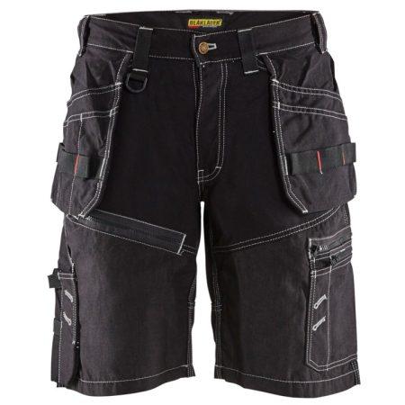 Munkás rövidnadrág X1500  (100%pamut, 270g)