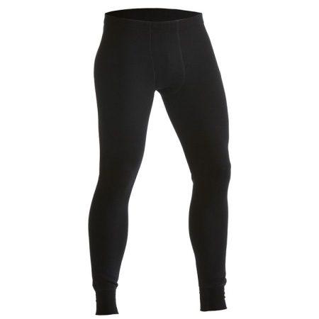 Meleg aláöltözet nadrág (50% merinoi gyapjú,235g)