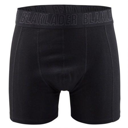 Boxer alsó 2db  1897-1166-9900