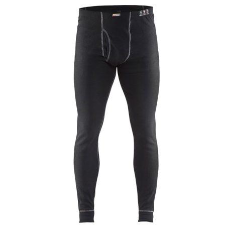 MULTINORM aláöltöző nadrág (speciális,220g)