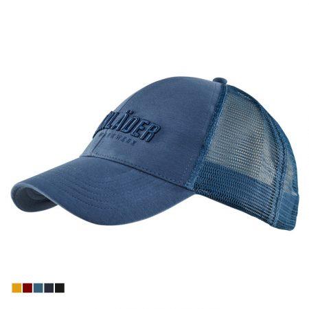 Trucker baseballsapka 2075-0000-8209