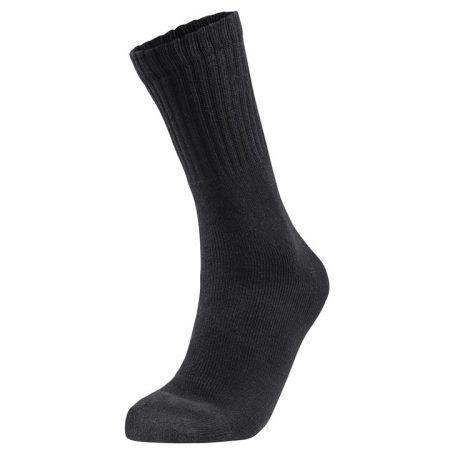 Pamut zokni (5 pár) 2194-1099-9900