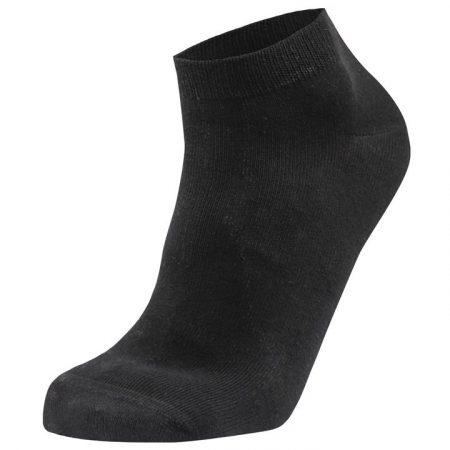 Boka zokni (5 pár/csomag) 2195-1098-9900
