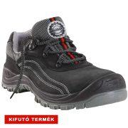 Blaklader védőcipő S3 SRC 2310-0000-9900