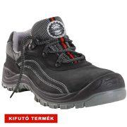 Blaklader védőcipő S3 SRC szélesített 2310-0001-9900