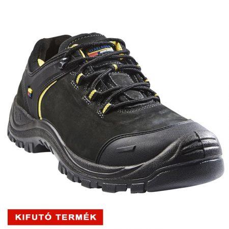Munkavédelmi félcipő S3 SRC ESD 2317-1090-9997