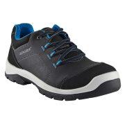 Retro Munkavédelmi Cipő S3 SRC ESD 2433-0000-9900