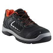 """Elite"" Munkavédelmi Cipő S3 SRC ESD 2450-0000-9900"