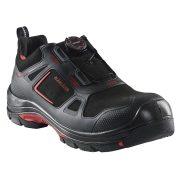 GEKO munkavédelmi cipő S3 SRC HRO ESD 2471-0000-9956