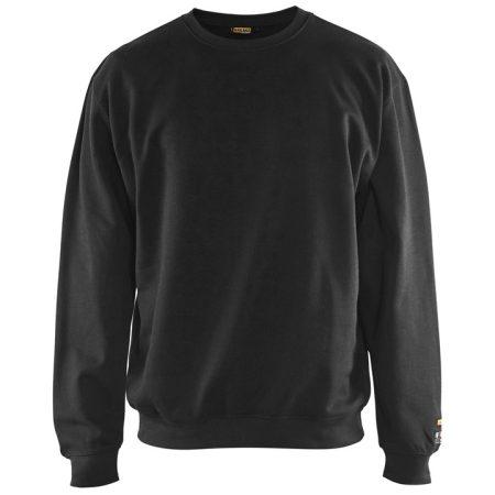 Lángálló pulóver 3074-1762-9900