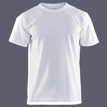 Környakas póló 3300-1030-1000
