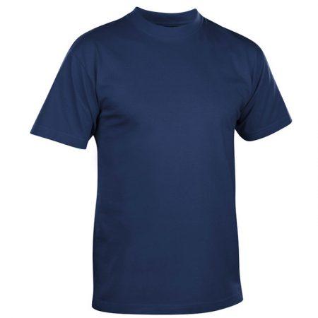 Környakas póló 3300-1030-8800
