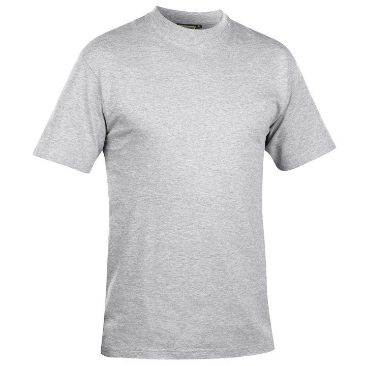 Környakas póló - 4Hend Munkaruha   Védőruha 1558e69511