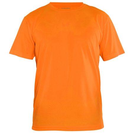 Környakas póló UV védelemmel 3331-1011-5300