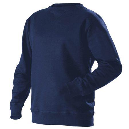 College pulóver 3364-1048-8800