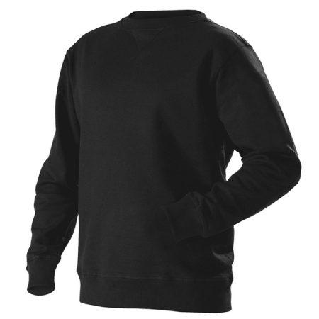 College pulóver 3364-1048-9900