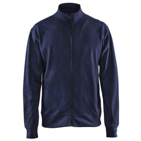 Cipzáros pulóver 3371-1158-8900