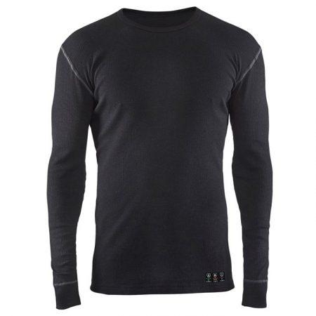 Lángálló trikó - 4Hend Munkaruha   Védőruha 93ac1a4e48