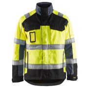 High-Vis zubbony 4051-1811-3399