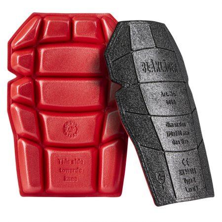 Térd protektor erősített 4058-1203-9956