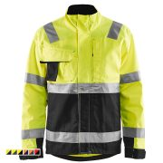 High-Vis, dzseki 4064-1811-3399
