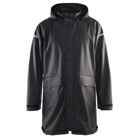 Eső kabát lélegző 4301-2000-9900