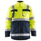 MULTINORM téli kabát (speciális, 300g) 4468