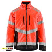 High Vis téli dzseki 4780-1977-5599