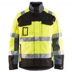 High-Vis téli kabát 4851-1811-3399