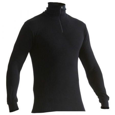 Meleg aláöltözet felső (50% merinoi gyapjú,235g)