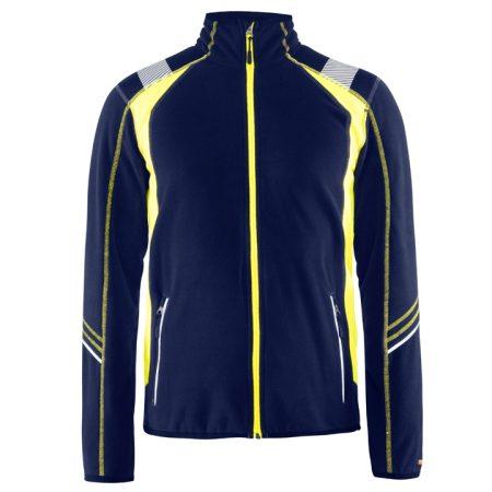 Polár pulóver 4993-1010-8933