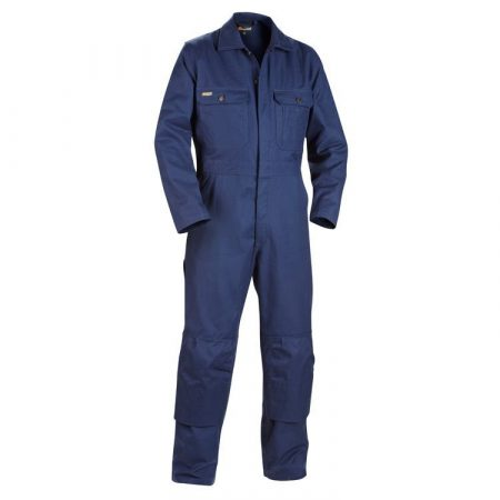Overall 6151-1100-8800