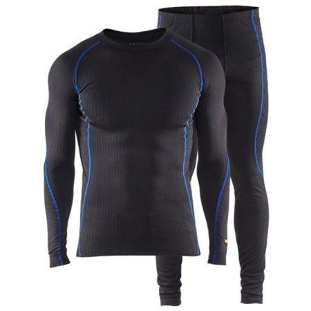 Könnyű alá-öltözet (100% poli, 170g)